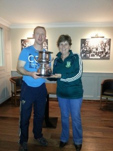 Timmy Durney Hurling 2014 (2)