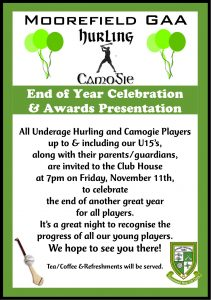 hurling-camogie-night